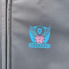 Cycling clothing Creazzo