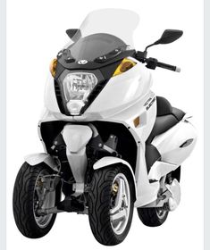 10 Best Scooters images in 2016 | Motorcycles, Motor scooters, 3