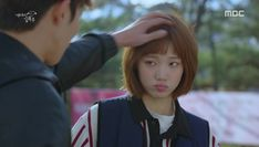 Weightlifting Fairy Kim Bok Joo Quotes, Seon Ok, Joon Hyung, Kim Book, Lee Sung Kyung, Weight Loss Journal, Team S, It Goes On, Drama Movies