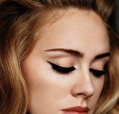 Adele, id 1