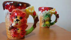 #Mug #Nicemug