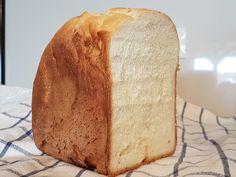 Toast, Bread, Food, Essen, Breads, Baking, Buns, Yemek, Meals