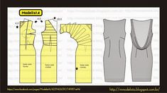 drafting patterns - Google Search