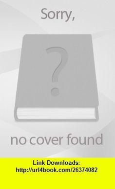 La �Tica De Plat�n. (9789683683885) Terence Irwin , ISBN-10: 9683683886  , ISBN-13: 978-9683683885 ,  , tutorials , pdf , ebook , torrent , downloads , rapidshare , filesonic , hotfile , megaupload , fileserve