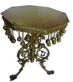yelawo table fine serves - 236×266