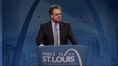 """Chair Neale makes moral case for Libertarian Party at CPAC — """"The Libertarian Party was built on a very simple principle: liberty. Freedom to do what you want as long as you respect the rights of others."""" — Libertarian National Committee Chair Geoffrey J. Neale — Read more: http://www.lp.org/blogs/staff/chair-neale-makes-moral-case-for-libertarian-party-at-cpac"""