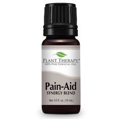 Plant Therapy Essential Oils Germ Fighter Synergy - Sinus Health and Cold Blend Pure, Undiluted, Natural Aromatherapy, Therapeutic Grade 30 mL oz) Plant Therapy Essential Oils, Essential Oils For Sleep, 100 Pure Essential Oils, Essential Oil Uses, Vanilla Essential Oil, Patchouli Essential Oil, Grapefruit Essential Oil, Foeniculum Vulgare, Oregano Oil
