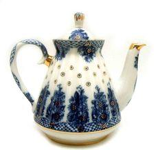 1000 Images About Tea Pot 4 On Pinterest