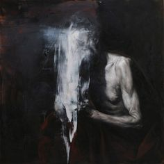 Nicola Samorí | J.R.S.G. (del nascondimento)