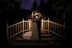 Abby and Cody - photo credit R. Destination Wedding, Wedding Venues, Bridesmaid Getting Ready, Walking Down The Aisle, Receptions, Big Day, Photo Credit, Gazebo, Backdrops