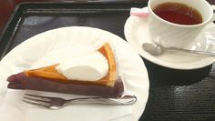 おやつ Pudding, Desserts, Food, Tailgate Desserts, Deserts, Custard Pudding, Essen, Puddings, Postres
