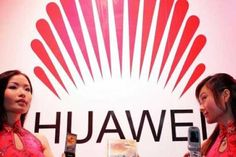 Huawei books quickest profit growth in four years on smartphone demand Shenzhen-based Huawei is now looking for revenue from Chinese mobile phone operators.  Shenzhen-based Huawei is now looking for revenue from Chinese mobile phone operators switching to fourth-generation networks to cushion the impact of a slowdown in network spending abroad.  #Huawei #Chinesemobilephone