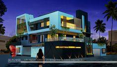 Ultra Modern Home Designs | Home Designs: Home Exterior Design, House Interior DesignGoogle BookmarkFacebookTwitterPrintAddthisGoogle BookmarkFacebookTwitterPrintAddthis