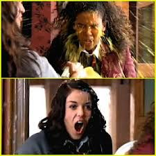 house of anubis - Google Search