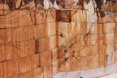 Resultado de imagem para pedreiras de pedra marmore