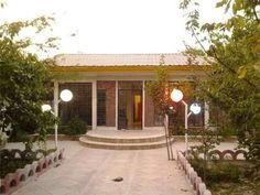 باغ ویلا زیر قیمت منطقه در ملارد - خانه-ویلا - ملارد - نمایش املاک بصورت جدولی   مشاوران املاک خانه رویایی