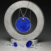 JUSTFORLADY on Etsy Bracelet Cuir, Washer Necklace, Bracelets, Etsy, Jewelry, Unique Jewelry, Jewlery, Jewerly, Schmuck