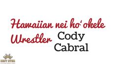 Best Ever Pads team rider Cody Cabral, steer wrestling, 2016 NFR