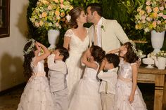 Você seria capaz deesperaranos para se casar com o amor da sua vida? Na nossa história docasamento real e econômicode hoje você vai conhecer o Rafael que aguardou pela Dayane...