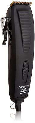 Clippers and Trimmers: Conair Fx671 Clipper Babylisspro Super Fx 5 Position Taper -> BUY IT NOW ONLY: $82.5 on eBay!