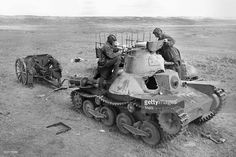 Mongolian People's Republic. First Soviet Army Group soldiers on a Japanese Type 95 Ha-Go light tank during the Battles of Khalkhyn Gol. ITAR, pin by Paolo Marzioli