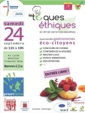 FETE-GASTRONOMIE - Journée des Gastronomes éco-citoyens   Le portail des…