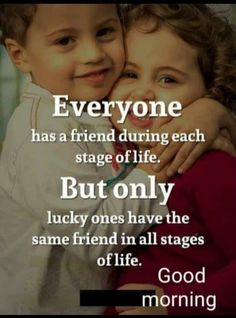 Good Mrng Quotes, Lovely Day Quotes, Happy Good Morning Quotes, Good Morning Cards, Morning Greetings Quotes, Good Morning Picture, Good Thoughts Quotes, Good Morning Messages, Good Morning Good Night