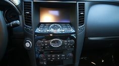 Klint and Infiniti Channel, Vehicles, Car, Automobile, Cars, Vehicle, Tools