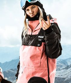"""If we can we get over 1000 COMMENTS we will 🎁 . TAG or send to your  friends so we will reach the…"""" 47 Fashionable Snowboard Fashion Outfits ... 894297848"""