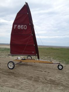 toy parachute diy and more – Kids Knoll Kayak Boats, Canoe And Kayak, Boat Building Plans, Boat Plans, Kite Buggy, Char A Voile, Boat Kits, Bike Shed, Diy Boat