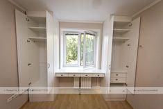 Small Girls Bedrooms, Small Room Bedroom, Home Decor Bedroom, Small Room Design, Home Room Design, Wardrobe Room, Pooja Rooms, Girl Bedroom Designs, Bedroom Layouts