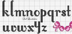 Mono+do+lacinho+grande+minusculo+1.png (500×238)