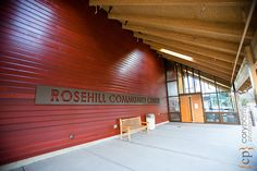 001-rosehill-community-center-wedding