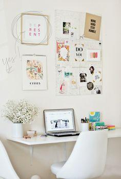 Home Design: Planning
