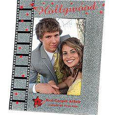 Hollywood Stars Photo Frames