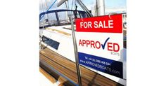 Venta de Barcos de Ocasión Nova Argonautica…