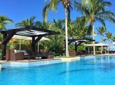 JW Marriott Panama Golf &Beach Resort, Rio Hato