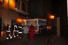 http://www.eltriangulo.es/contenidos/?p=66096 El triángulo » Susto por el incendio de una paella en una casa de la calle Recinto de Onda