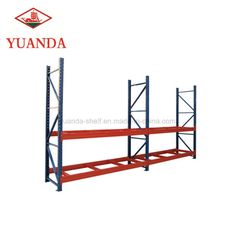 [Warehouse Shelving]Warehouse Storage Selective Heavy Duty Pallet Racking, Production Capacity:20000piece/ Month,Usage:Warehouse Rack,Material: Steel,Structure: Rack,Type: Pallet Racking,Mobility: Adjustable,Height: 0-5m,, Warehouse Shelf, Warehouse Rack, Heavy Duty Rack, Warehouse Shelving, Heavy Duty Racking, Pallet Racking, Steel Structure, Shelf, Type, Storage, Steel Frame, Purse Storage