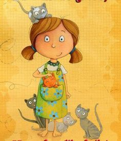 Cats is Art - Lovely Cats ★ Find more at http://www.pinterest.com/competing