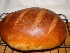 Bread Recipes, Cooking Recipes, Bread Rolls, Nap, Projects, Log Projects, Blue Prints, Rolls