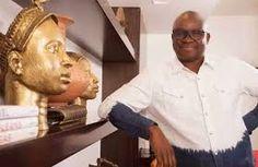 Ekiti: Fayose Escapes Impeachment as APC Lawmakers' Tenure Expires - http://www.nigeriawebsitedesign.com/ekiti-fayose-escapes-impeachment-as-apc-lawmakers-tenure-expires/