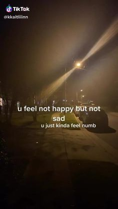 Music Lyrics, Music Songs, Music Videos, Music Mood, Mood Songs, Just In Case, Just For You, Depressing Songs, Music Recommendations