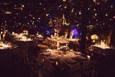 Casamento em Campos de Jordão | Milene + Bruno | Vestida de Noiva | Blog de Casamento por Fernanda Floret