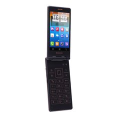 Are you still looking for a gift for your Friends? Come to see this  #Lenovosmartphone. High recommendations! This a good gift for father. My father do really love this smart phone. He used to use an old flip phone. He can only open the flip lid on a phone is probably the most effective way of answering it or again using voice activation for hands-free use.>>>>> http://www.tomtop.cc/uaUbme