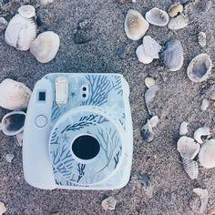 WraptorSkinz Skin Decal Wrap for Fujifilm Instax Mini 8 Camera Zig Zag Colors 02 CAMERA NOT INCLUDED