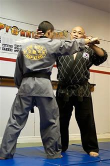 Korean Martial Arts Center - Hapkido Korean Martial Arts, Hapkido, Western World, Martial Artist, Fight Club, Krav Maga, Judo, Self Defense, Kung Fu