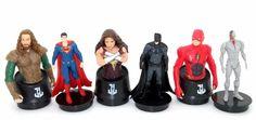 Superman, Batman, Cinema Movies, Justice League, Wonder Woman, Movie Posters, Ebay, Film Poster, Wonder Women