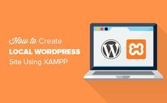 Do you want to create a local WordPress site on your computer? Learn how to easily create a local WordPress site using XAMPP on Windows, Mac, or Linux.