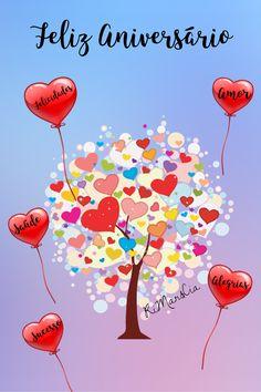 Birthday Msg, Birthday Wishes, Happy Birthday Messages, Happy Birthday Greetings, Happy Wedding Anniversary Wishes, Hippie Birthday, Happy Brithday, Smiley Emoji, Happy B Day